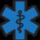 Unitați medicale private