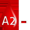 A2 Negativ