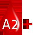 A2 Pozitiv