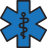 Clinici si cabinete medicale